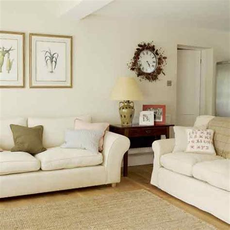 neutral living room decor neutral living room housetohome co uk