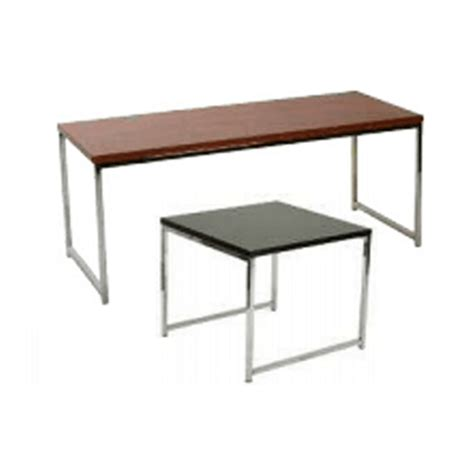 express coffee end table office barn