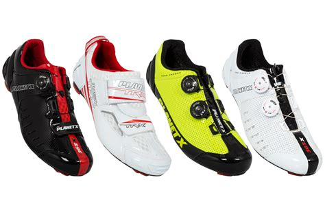 road bike cycling shoes planet x shoes planet x