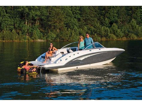 chaparral boats for sale oklahoma 1990 chaparral 244 sunesta boats for sale in oklahoma