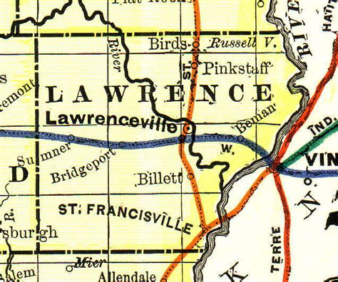 Will County Il Property Records County Illinois Genealogy Vital Records
