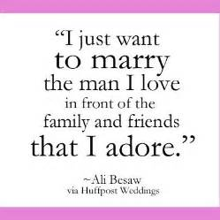 wedding day sayings wedding quotes quotes