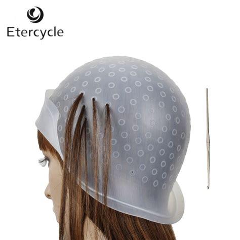 folicacom hair care hair styling tools hair care styling tools hair diy salon dye coloring kit