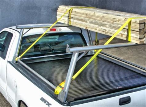 American Ladder Rack by Ladder Racks Product Categories Rtac Rhino Truck Accessory Center
