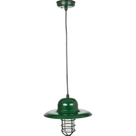 Sconce Lights 50 Npower Hanging Pendant Sconce Barn Light 13in Dia