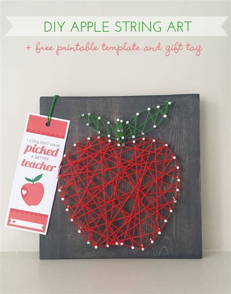 printable gift tags with string printable templates string art and art teachers on pinterest