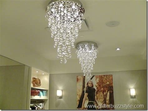 Closet Chandelier Closet Chandeliers For The Home