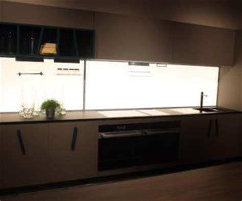 kitchen led backsplash new kitchen backsplash ideas feature storage and dramatic