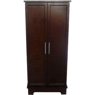 Jewelry Armoire Jcpenney by Mele Co Lynwood Jewelry Armoire Wish List