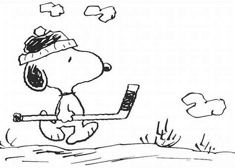 happy birthday snoopy coloring pages snoopy birthday pages coloring pages