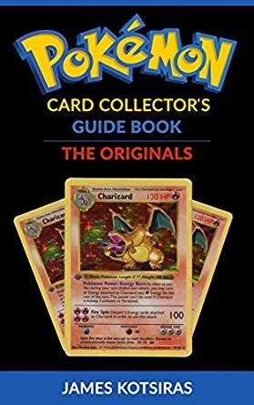cards the unofficial ultimate collector s guide books card collector s guide book unofficial the