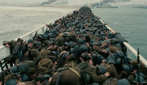 film dunkirk imdb dunkirk will be nolan s shortest film since directorial debut