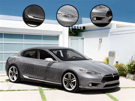 Tesla Car Price Canada Image Gallery Tesla 2017