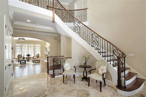 what is a foyer room 27 gorgeous foyer designs decorating ideas designing idea