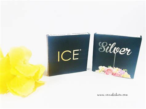 Softlens Honey Gold review softlens exoticon gold dan silver travelling
