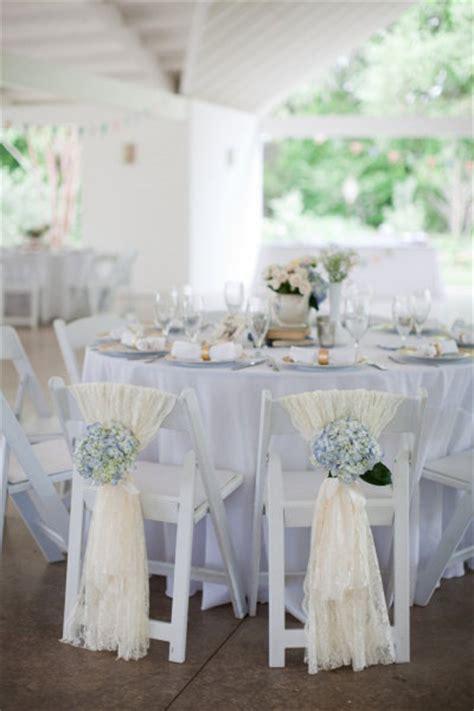 Stuhldekoration Hochzeit by Alternative Stylish Wedding Chair Ideas Inspirations