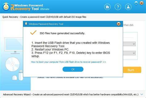 reset windows password laptop how to reset acer windows 7 password on laptop