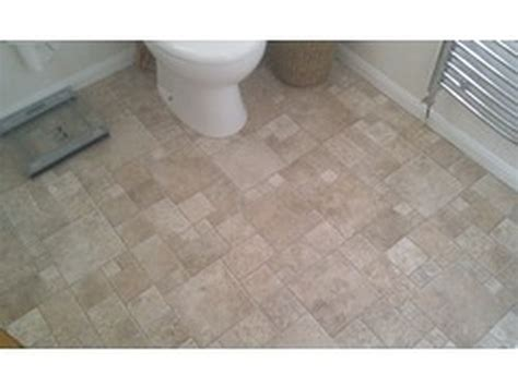 vinyl bathroom flooring bathroom remodel pinterest amazing vinyl flooring floor tiles sheet within bathroom