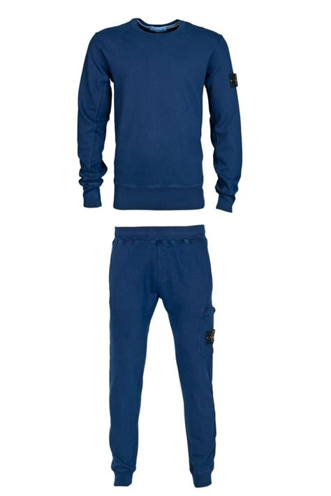 Styles That Stick Tracksuits by Weekend Trackuits Clothing
