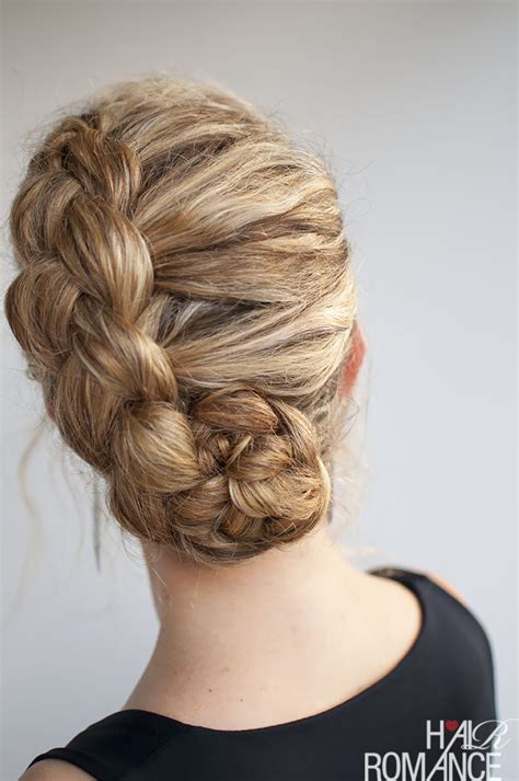 curly hairstyles updos braids the best curly hairstyle tutorials for frizzy hair hair