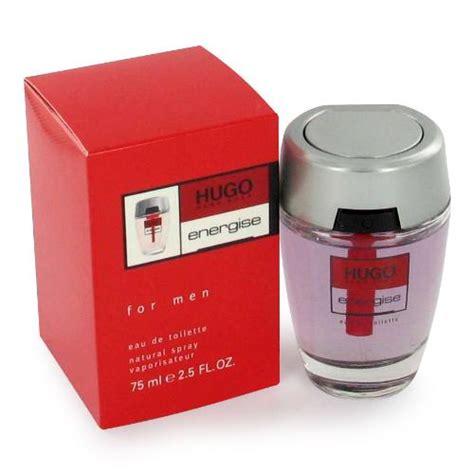 Parfum Original Issey Miyake Edt 90ml Grosir Original perfume original perfumes masculinos 2