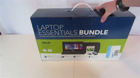 Asus Laptop X551ma Rcln03 Reviews asus x551ma rcln03 laptop unboxing