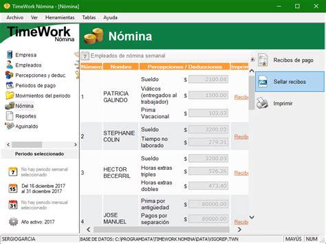 bancolombia certificado de nomina timework n 243 mina 161 la n 243 mina m 225 s f 225 cil