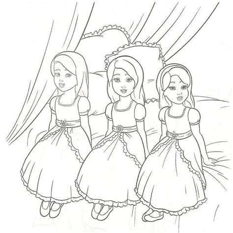 elegant barbie coloring pages 39 best and free coloring pages of barbie gianfreda net