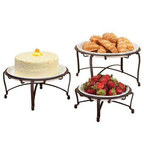 buffet serving trays bronze buffet servers serving trays