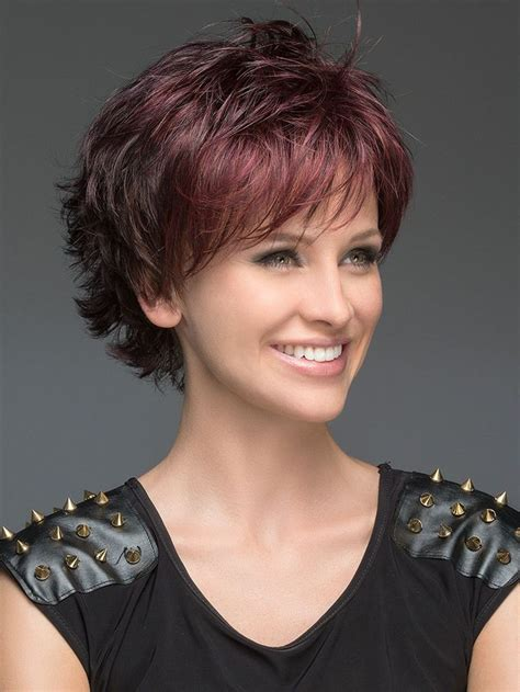 off the face chin length hairdo for 60 yr old 25 best ideas about short haircuts on pinterest pixie