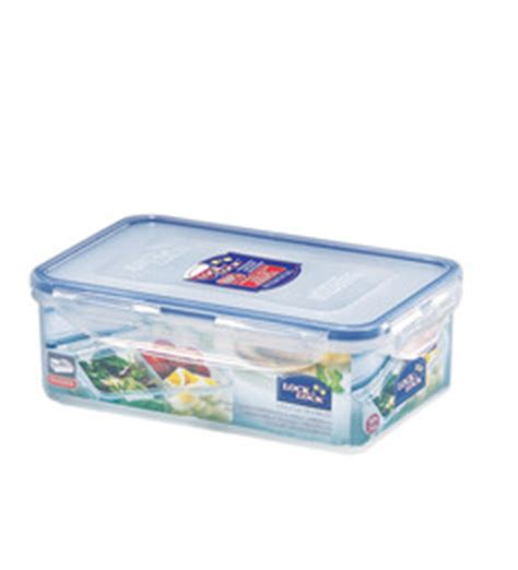 Locklock Food Container Classics 430ml Hpl931l airtight storage buy airtight containers in india at best prices pepperfry