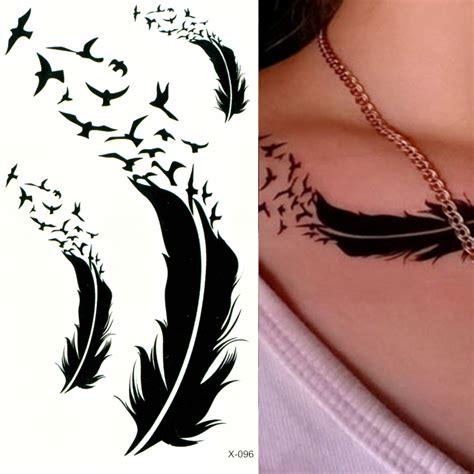 henna tattoo ursprung henna vogel makedes