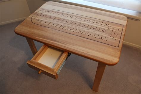 cribbage board coffee table amazing cribbage board coffee table stock of tables