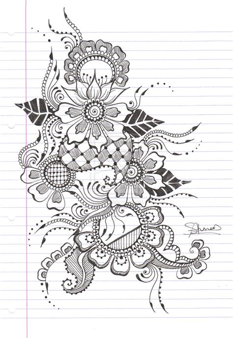 henna tattoo pattern books 512 best coloring pages images on pinterest coloring