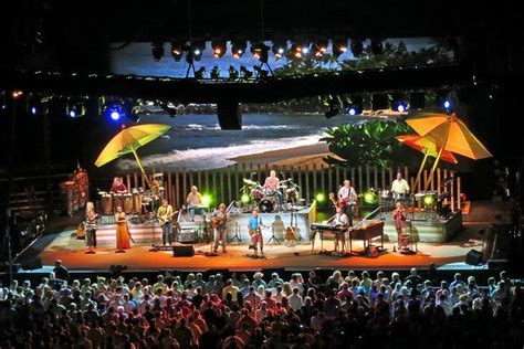 465 Best Margaritaville Images On Pinterest Jimmy Buffet Concert Schedule