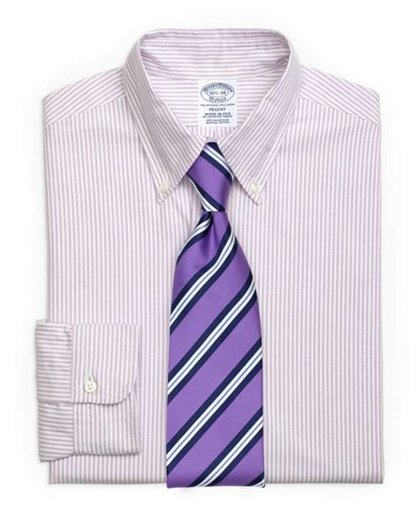 matching striped ties with striped shirt striped shirt with tie kamos t shirt