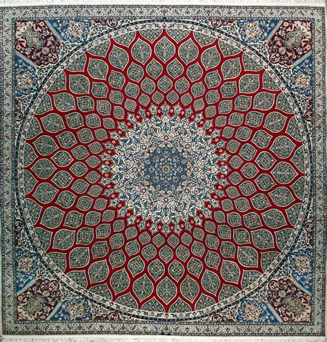 Rugs From Iran by Carpet Warehouse Inc