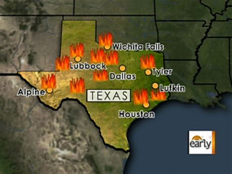 texas wildfire map rick perry is unapologetic for his and pillage of texas malialitman