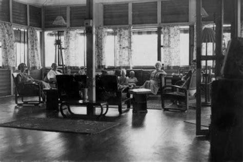Bedong Arthur elphil estate manager s bungalow 1949 ipohworld s world