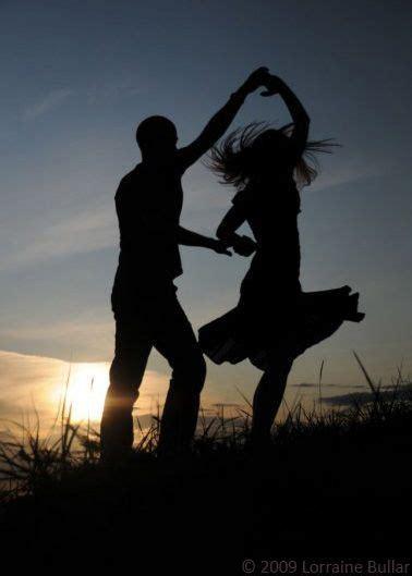 slow swing songs best 25 slow dance ideas on pinterest