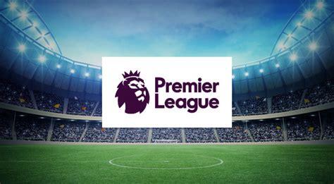 Calendario Premier League Premier League Jornada 36 Calendario Y Horarios