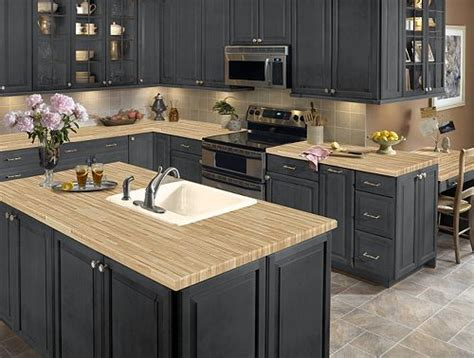 Laminate Butcher Block Countertops by 1000 Images About Wilsonart Laminate On