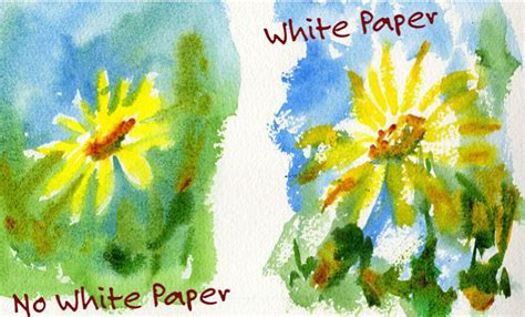 watercolor tutorial intermediate 5 beginner watercolor painting mistakes watercolor