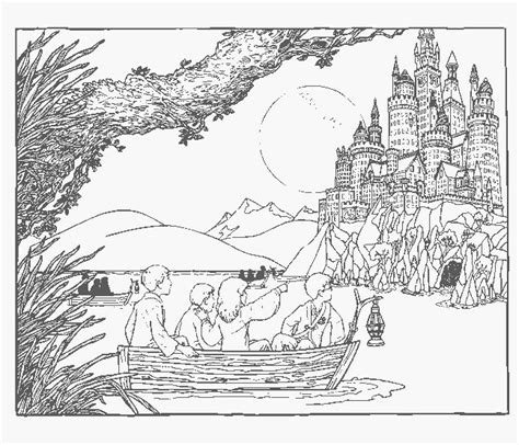 potter coloring books harry potter coloring pages glass painting
