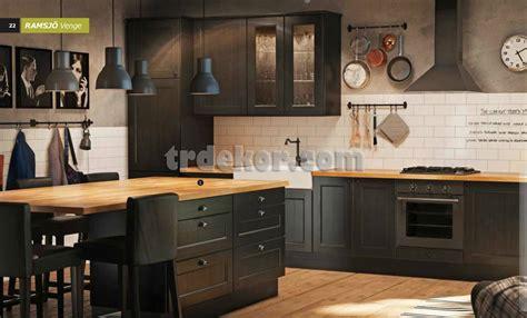 modelleri ve mutfak ke takm fiyatlar 17 ev dekorasyonu 2014 ikea hazır mutfaklar ve fiyatları dekorasyon