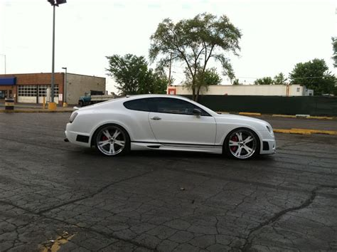 matte white bentley bentley gt coupe matte white matte black wrap x treme
