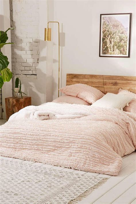 outfitters bedding best 25 boho comforters ideas on