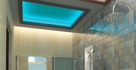 Best Drywall For Bathroom Ceiling 28 Images Best Best Drywall For Bathroom Ceiling