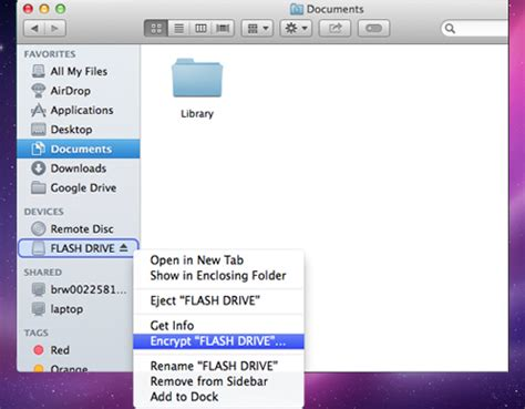 format flash drive wbfs mac 7 tips for using flash drive on mac