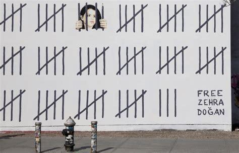juxtapoz magazine banksy unveils  newest project